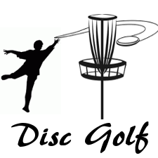 disc golf review