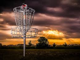 disc-golf-course-review
